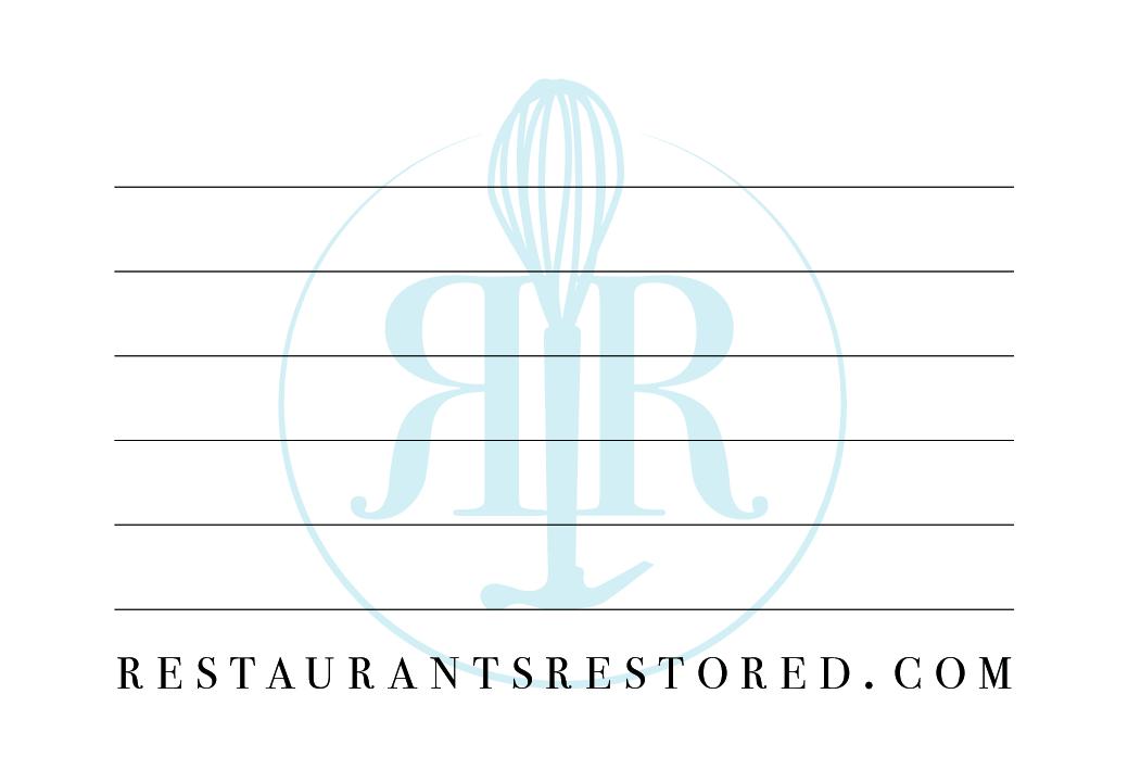 RR business cards 2-04.jpg