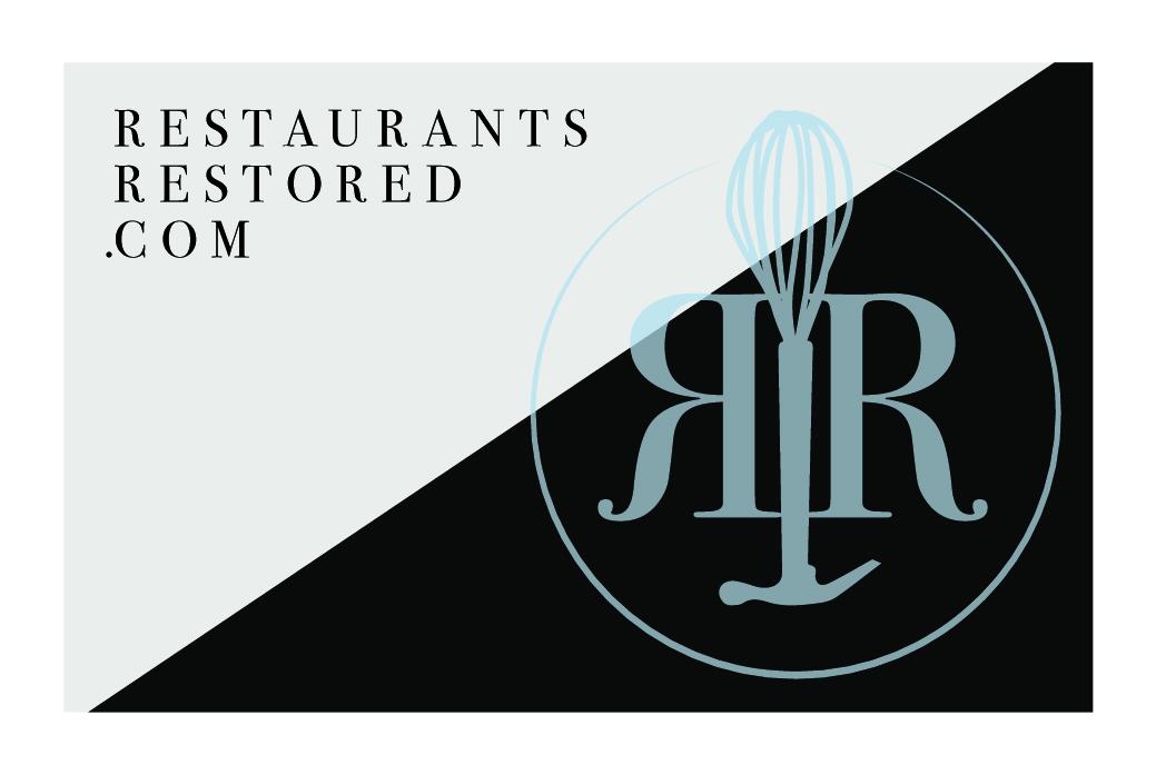 RR business cards 2-05.jpg
