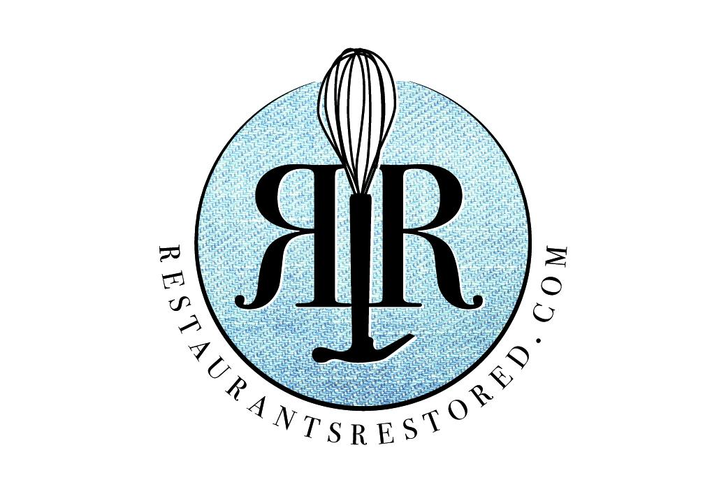 RR business cards 2-06.jpg