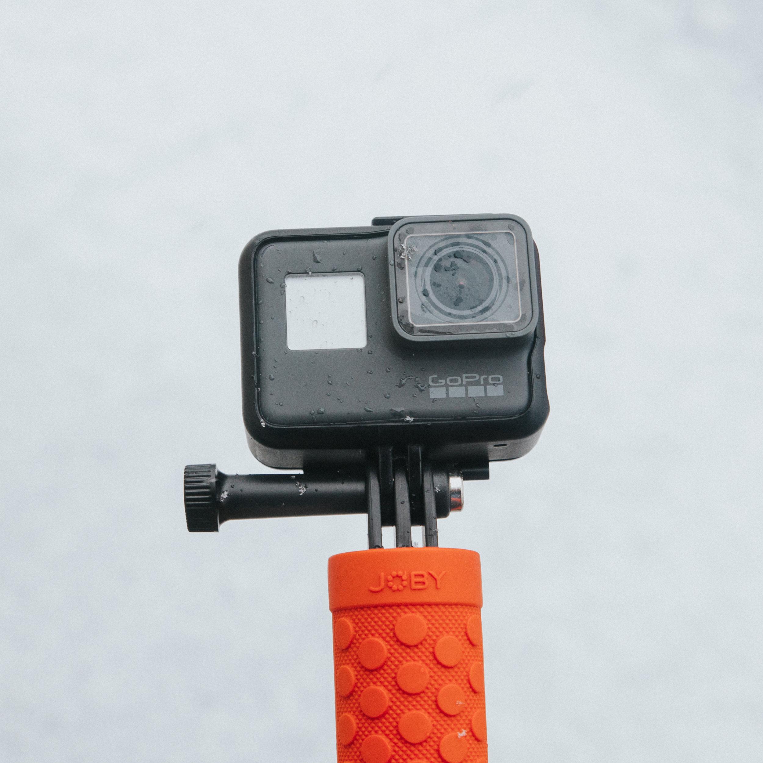 Joby-Handheld-3.jpg