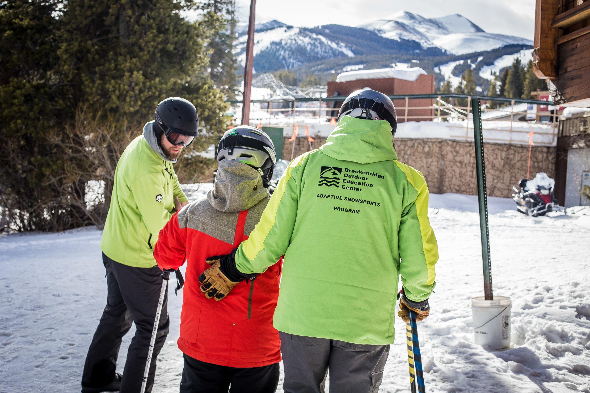Breck-11.jpg