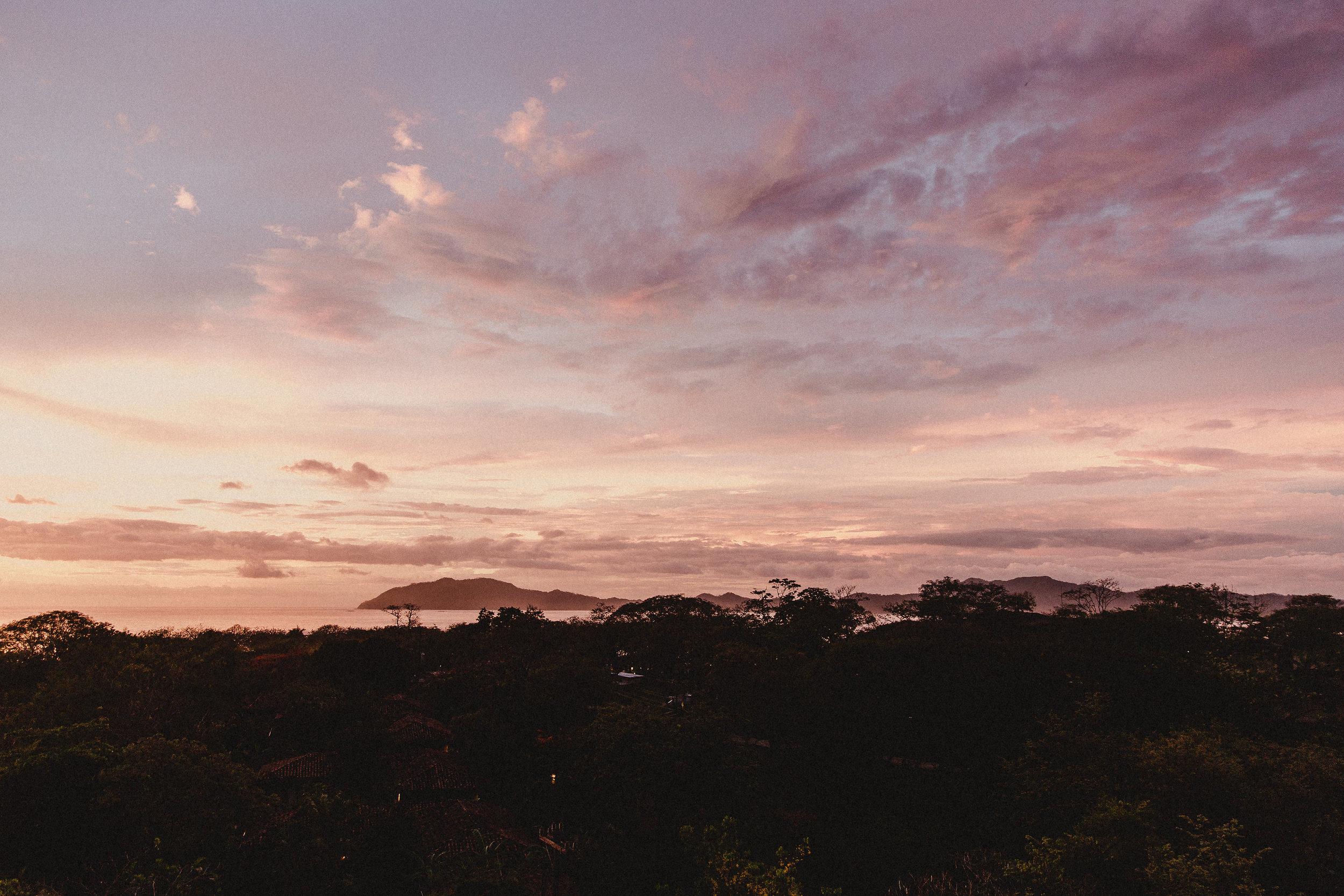 costarica-7.jpg