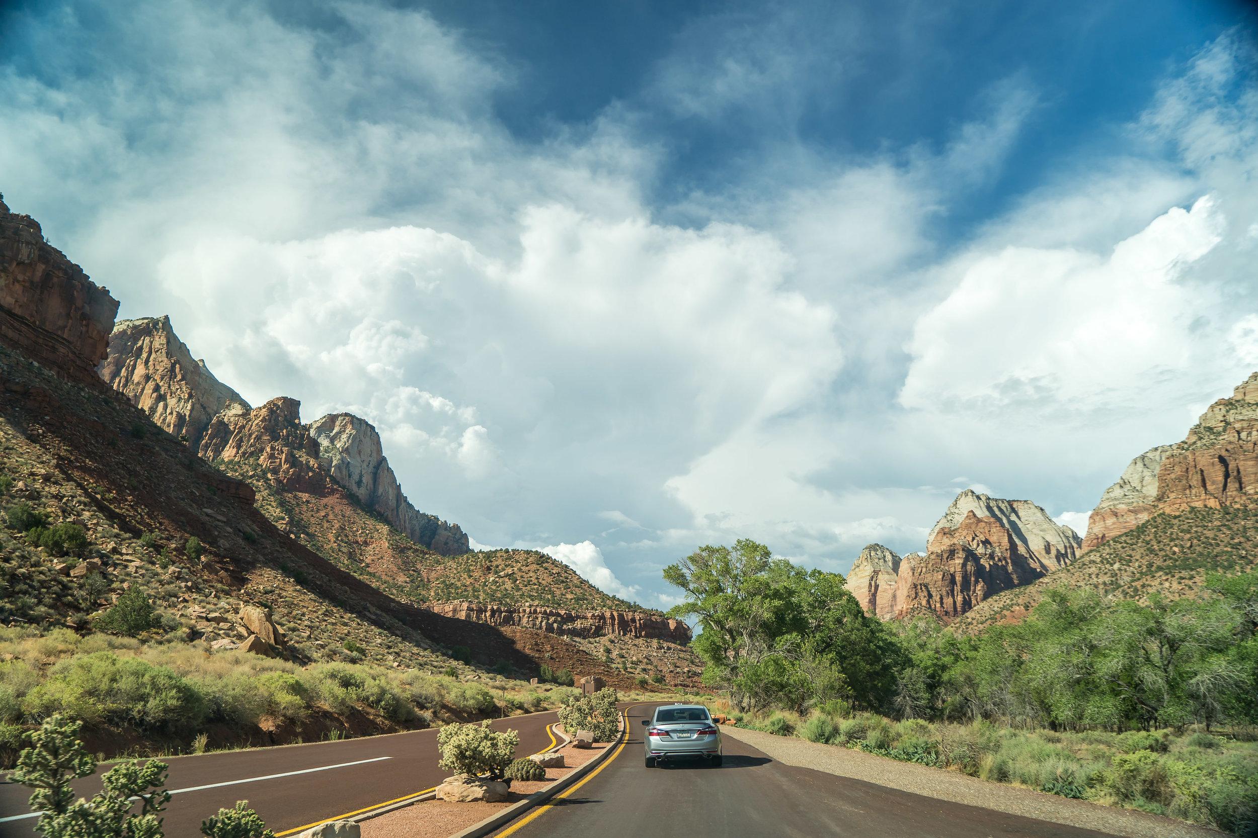 zion_national_park_drive