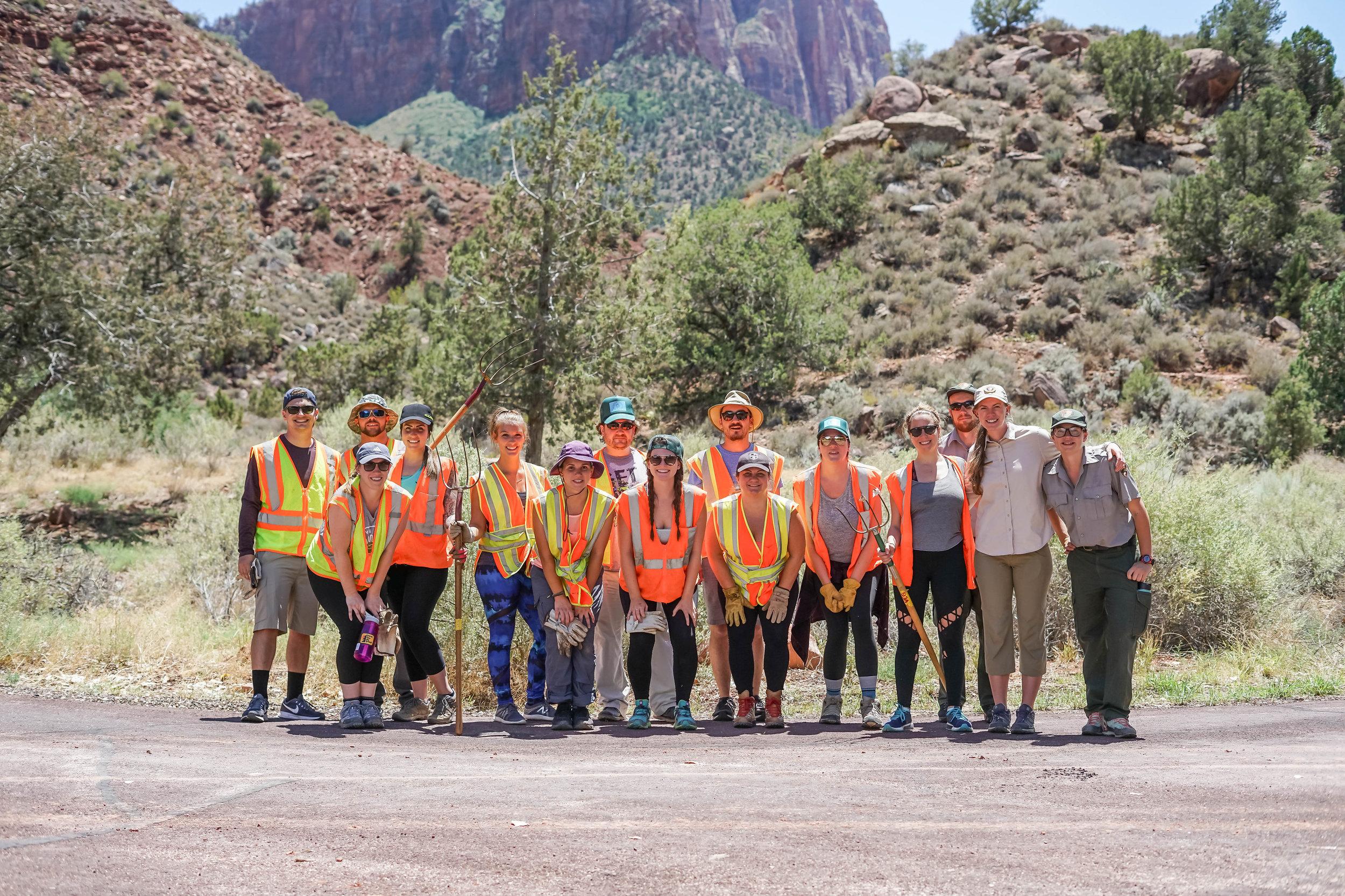 national_park_tour_volunteering
