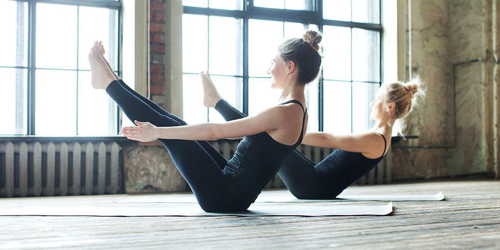 yoga-vs-pilates-1545221124.jpg
