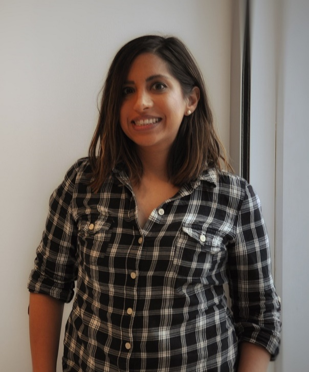 Narinder Dhami    Narinder Dhami is the Managing Director,  LEAP: The Centre for Social Impact  (incubated by the Pecaut Centre). She has worked extensively in social finance and social innovation across Canada and West Africa, leading and scaling social impact initiatives. As a lecturer at the University of Toronto, she co-created the first course in microfinance and impact investing at the University. Narinder is the founding Executive Director of Rise Asset Development - a Rotman/CAMH financial initiative. She designed, developed and grew the organization to support untapped potential among individuals with a history of mental health or addiction challenges.    Narinder holds a Master of Business Administration from the Rotman School of Management at University of Toronto, and a Bachelor's degree from the University of Toronto in Electrical Engineering.