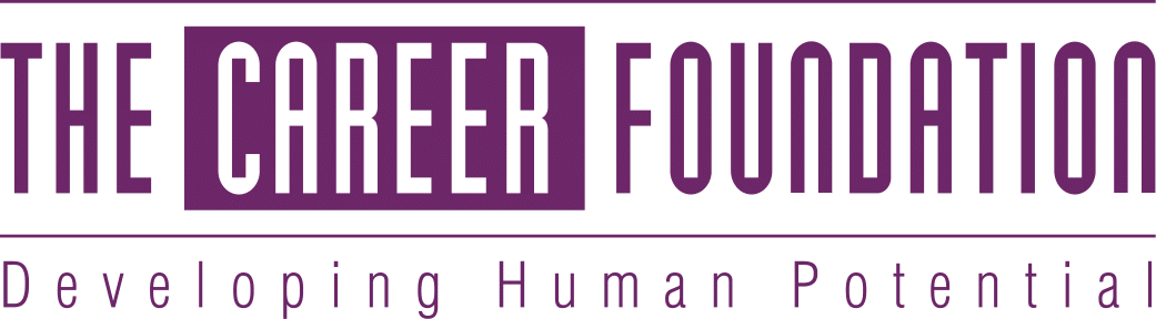 The Career Foundation Logo.png