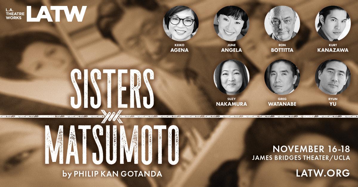 Sisters-Matsumoto-Social-Media-Cast-Announce-Post-R1V1-Facebook.jpg