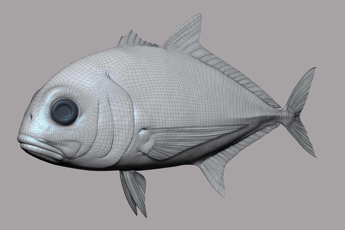 Fish04.jpg