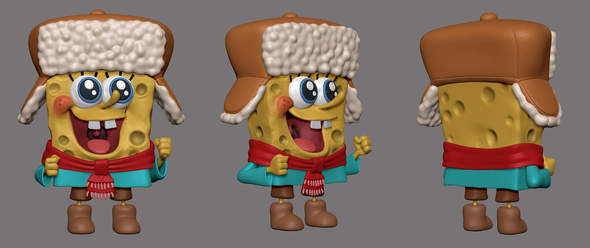 spongeBob3Dmodel.jpg