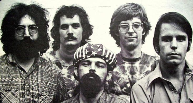 Music 60s/70s