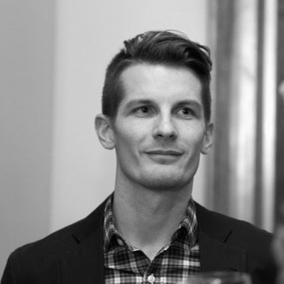 James Holland  Collaborations    board    @sscowart.com