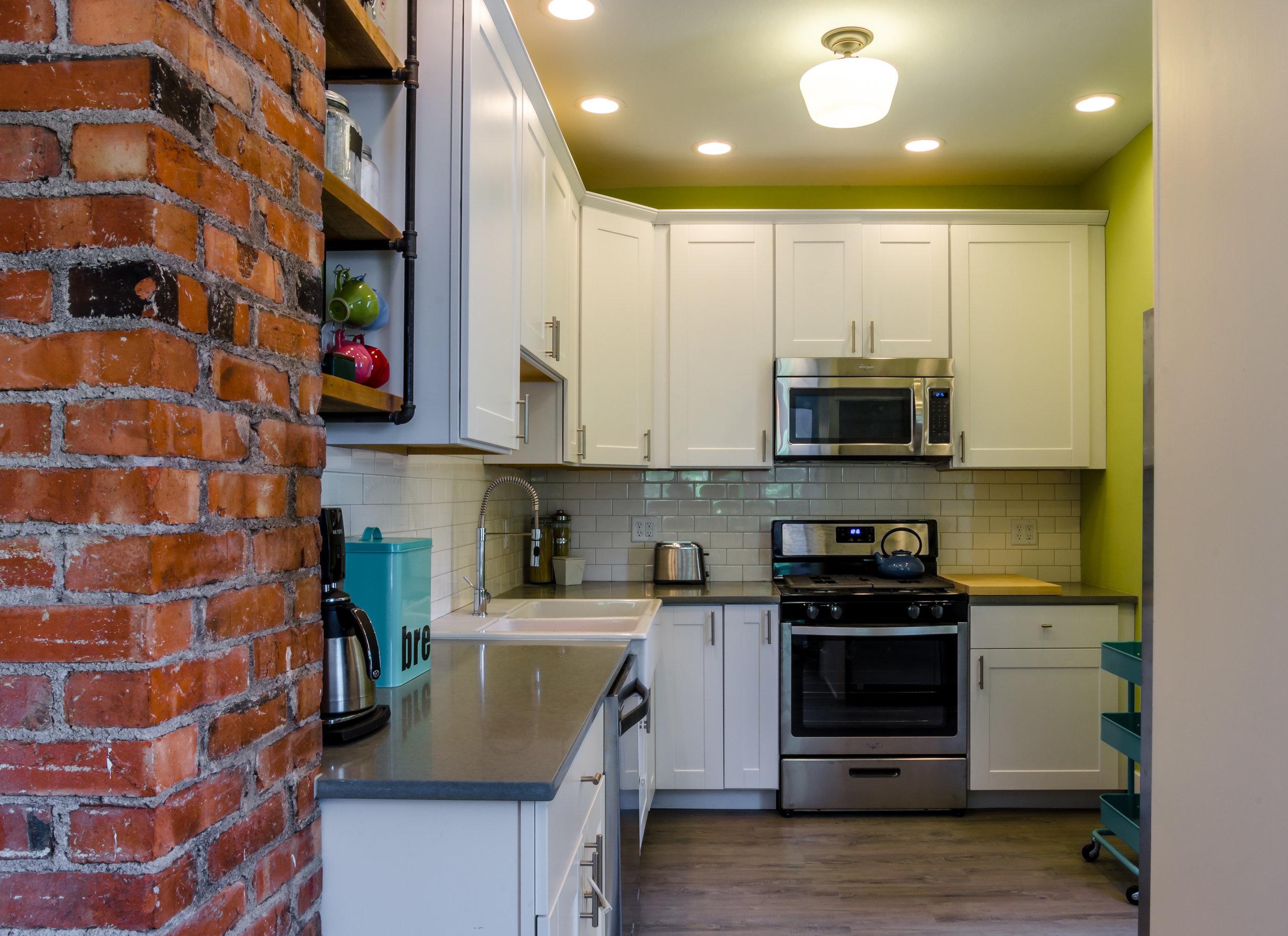 737 36th - kitchen 01 after.jpg