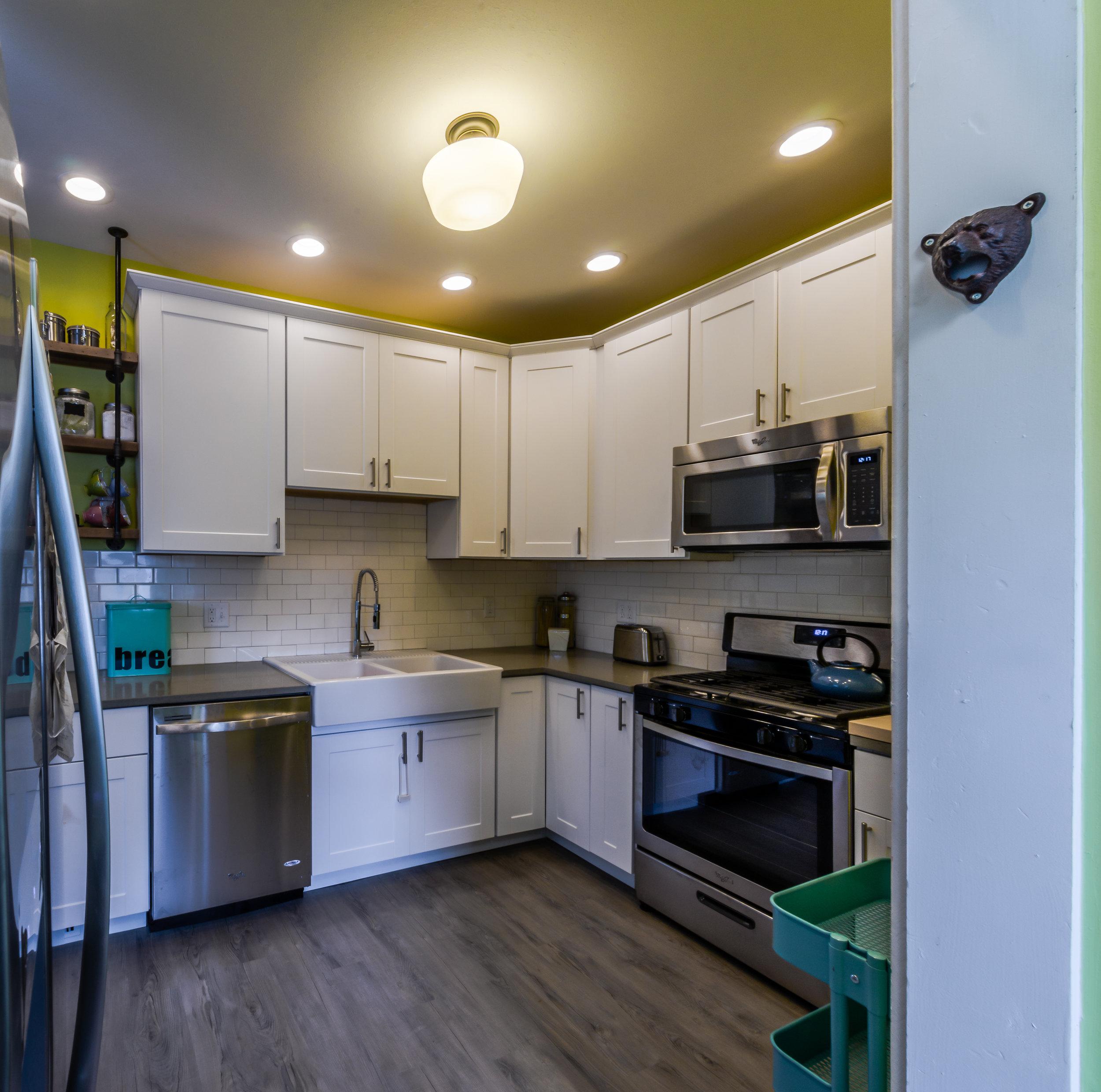 737 36th - kitchen 02 after.jpg