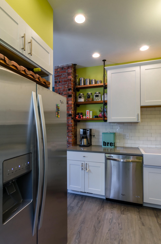 737 36th - kitchen 03 after.jpg