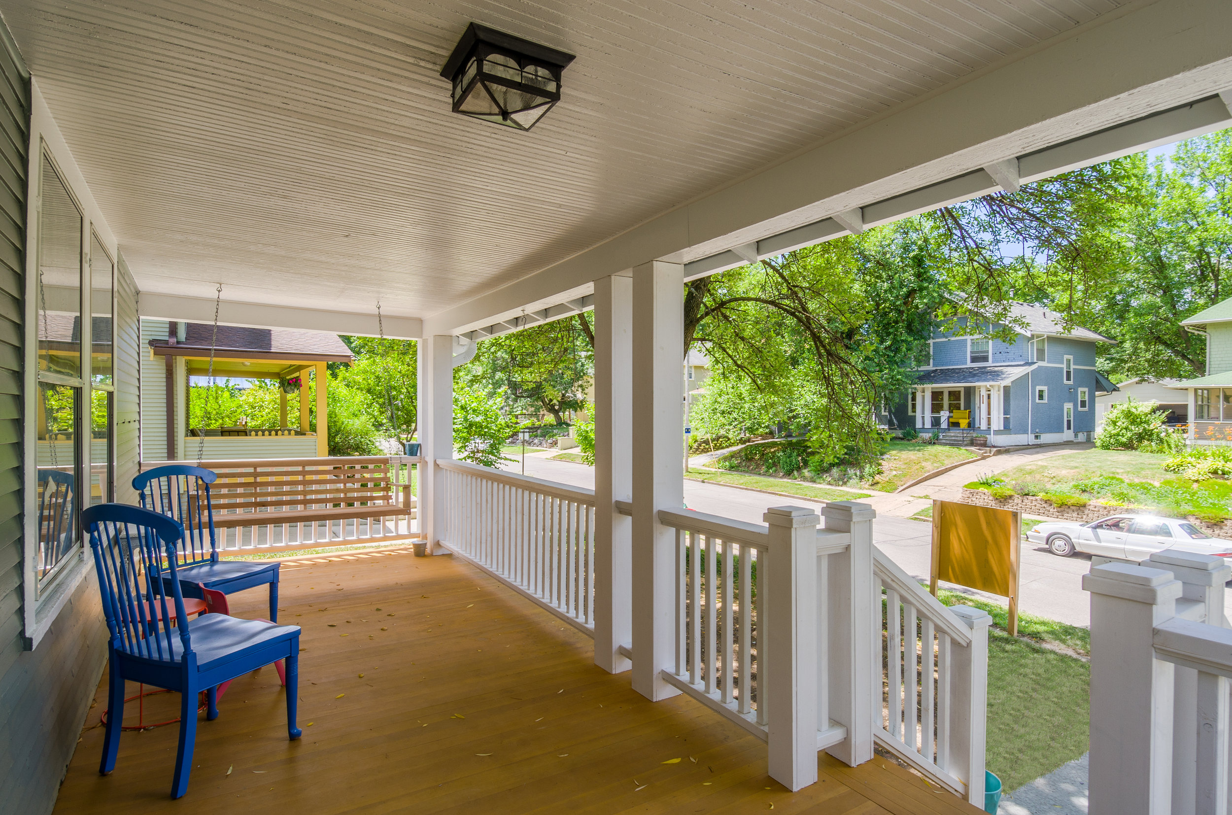 737 36th - porch after.jpg