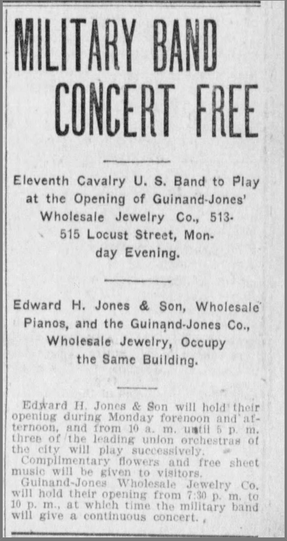 Military Concert 1905.jpg