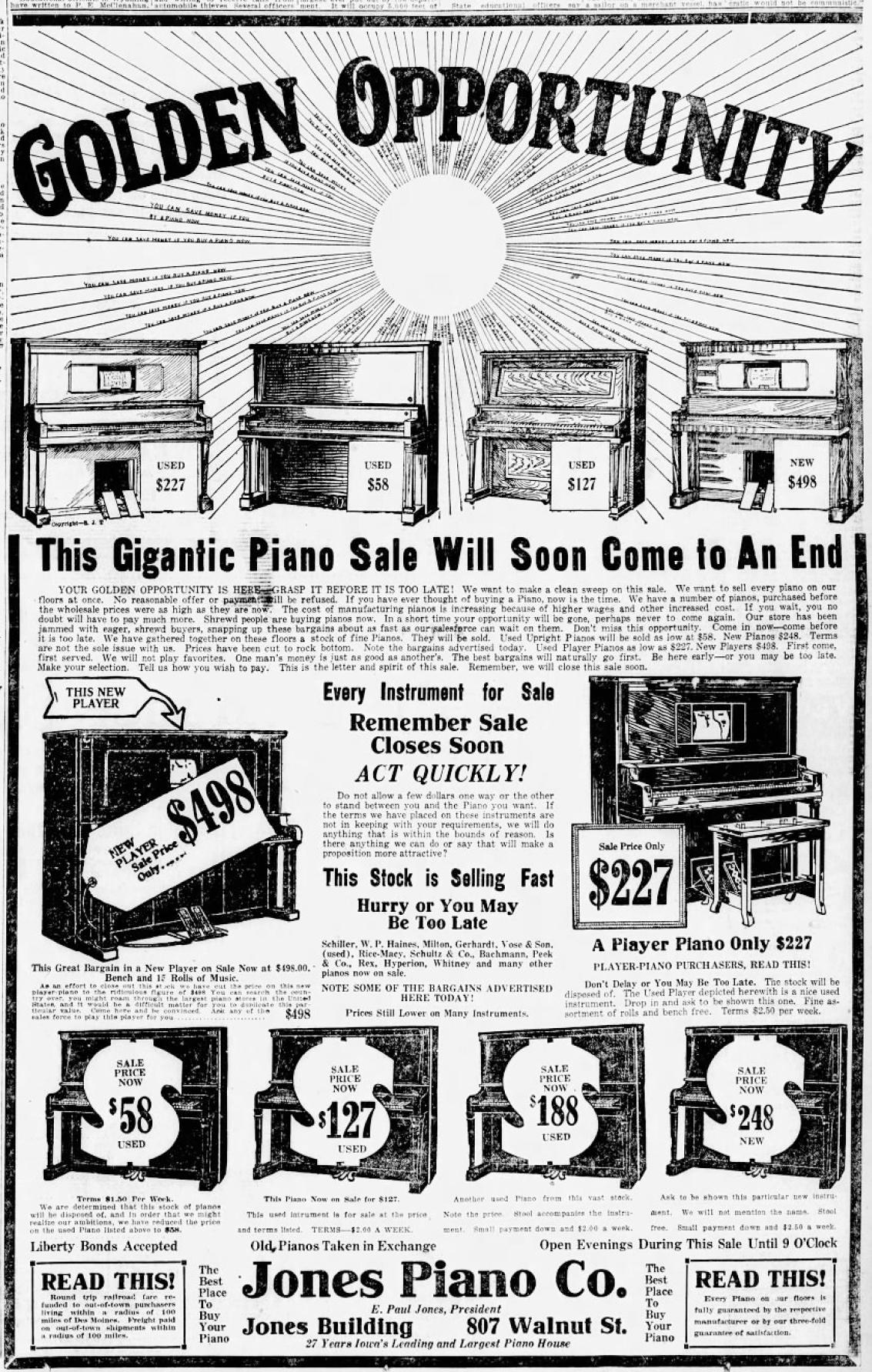 Golden Opportunity 1920.jpg