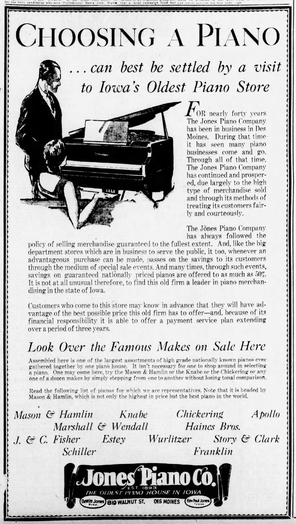 Choosing a Piano 1928.jpg