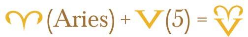 SL-Equation-White-Background