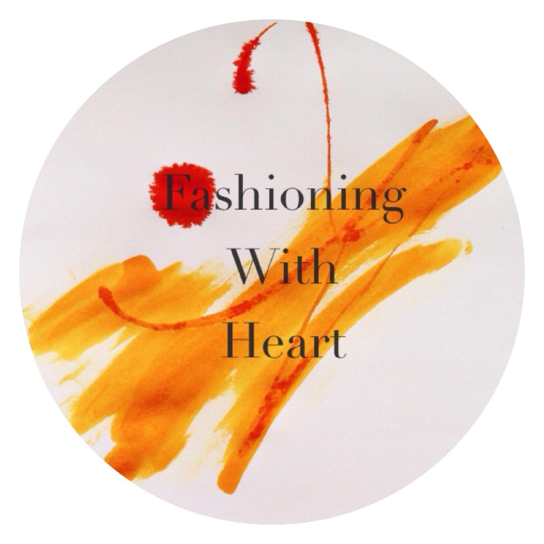 Fashioning-With-Heart.jpg
