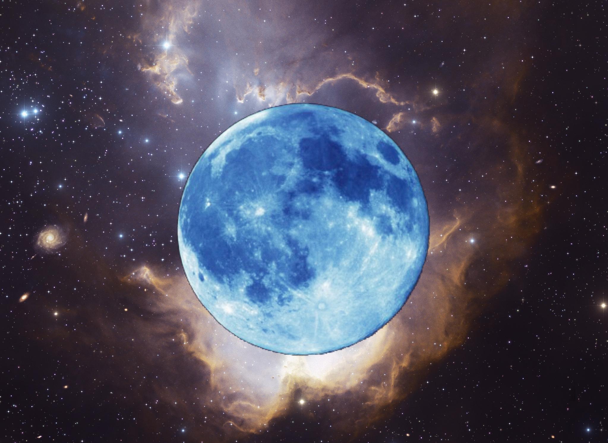 Blue-moon.jpeg