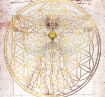 FibonacciMan-e1471987528488.jpg