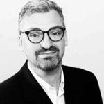 Edouard Rozan  Onboard Ventures (Ficosa -  Idneo  )