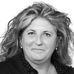 Marta Princep  Bellavista Legal