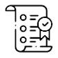 Icon CRITERIA small-04.jpg