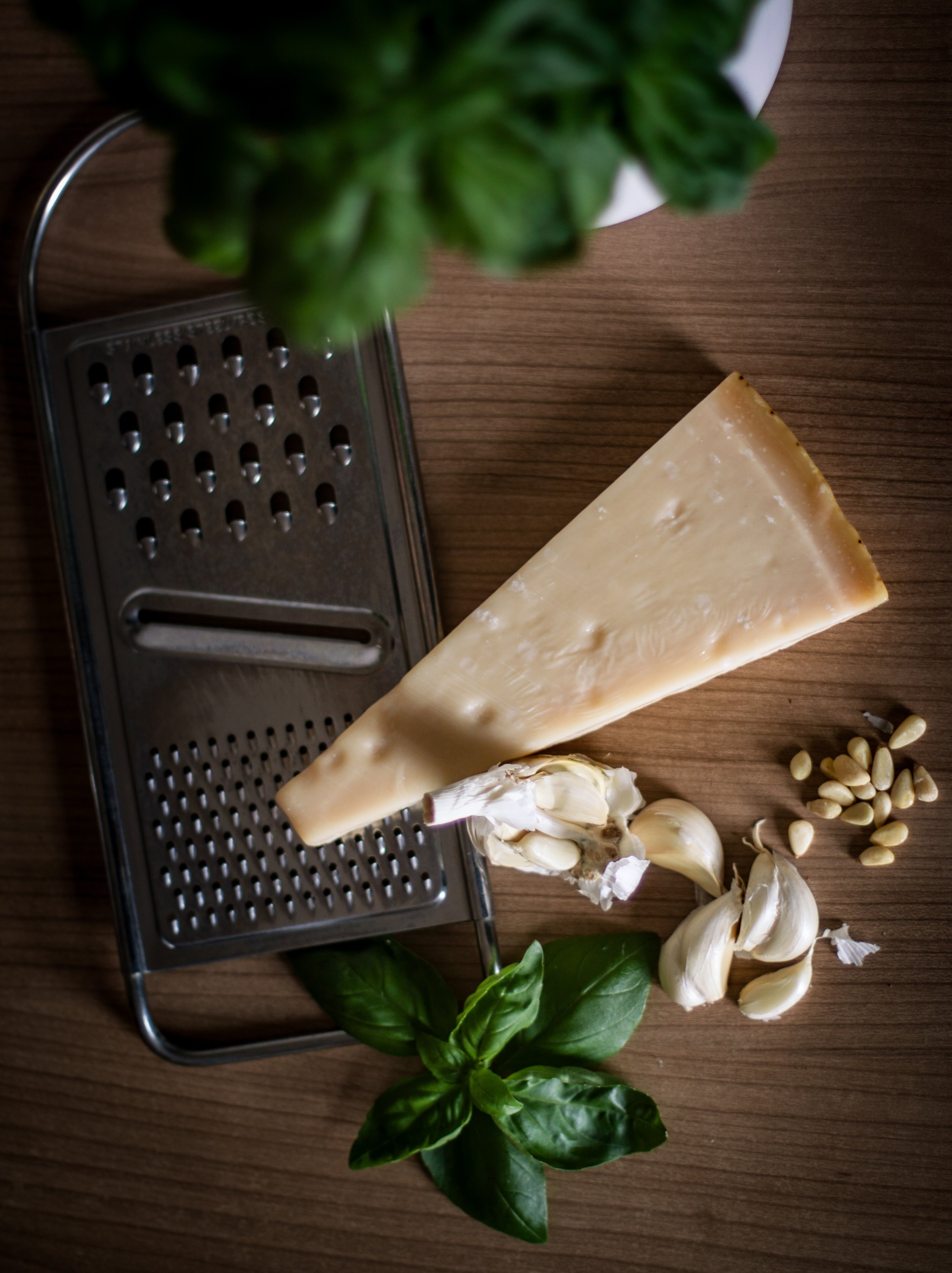 parmesan-garlic-baslikium-pine-nuts.jpg