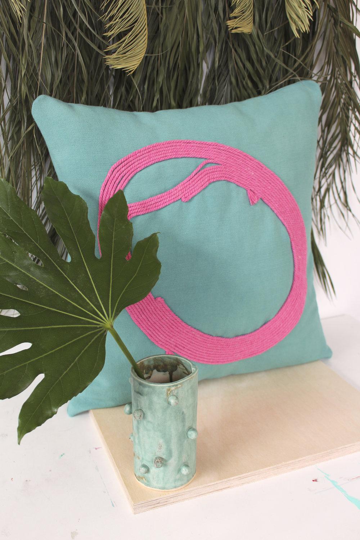 green+cushion2.jpg
