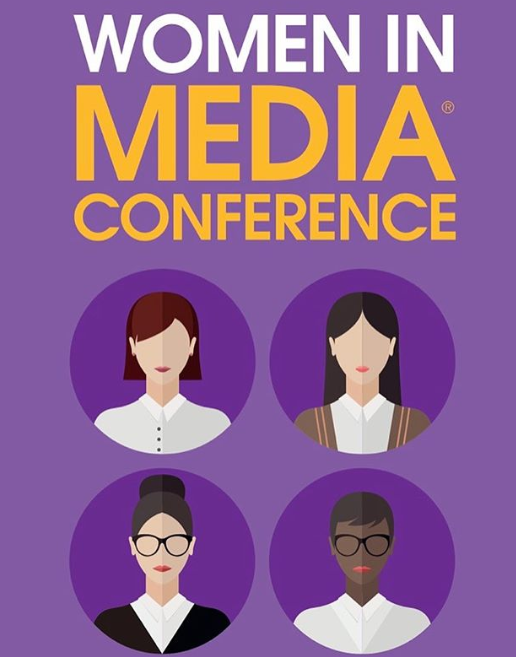 Women In Media Conference - Designed to empower and celebrate women in the media, this is a great event for anyone interested in, or pursuing a career in media. Delegates have the opportunity to learn from successful women in journalism, radio, PR and many other media related fields through keynotes, panels and workshops.A conference that celebrates women's achievements in the industry and looks to address the challenges that women in media continue to face, this is set to be a empowering and insightful day just in time for International Women's Day celebrations.Tickets £13