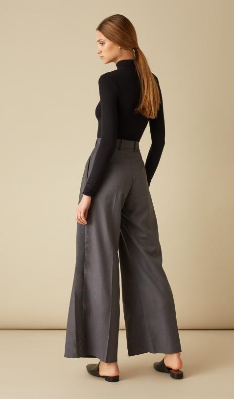 Trousers by  Fonnesbech