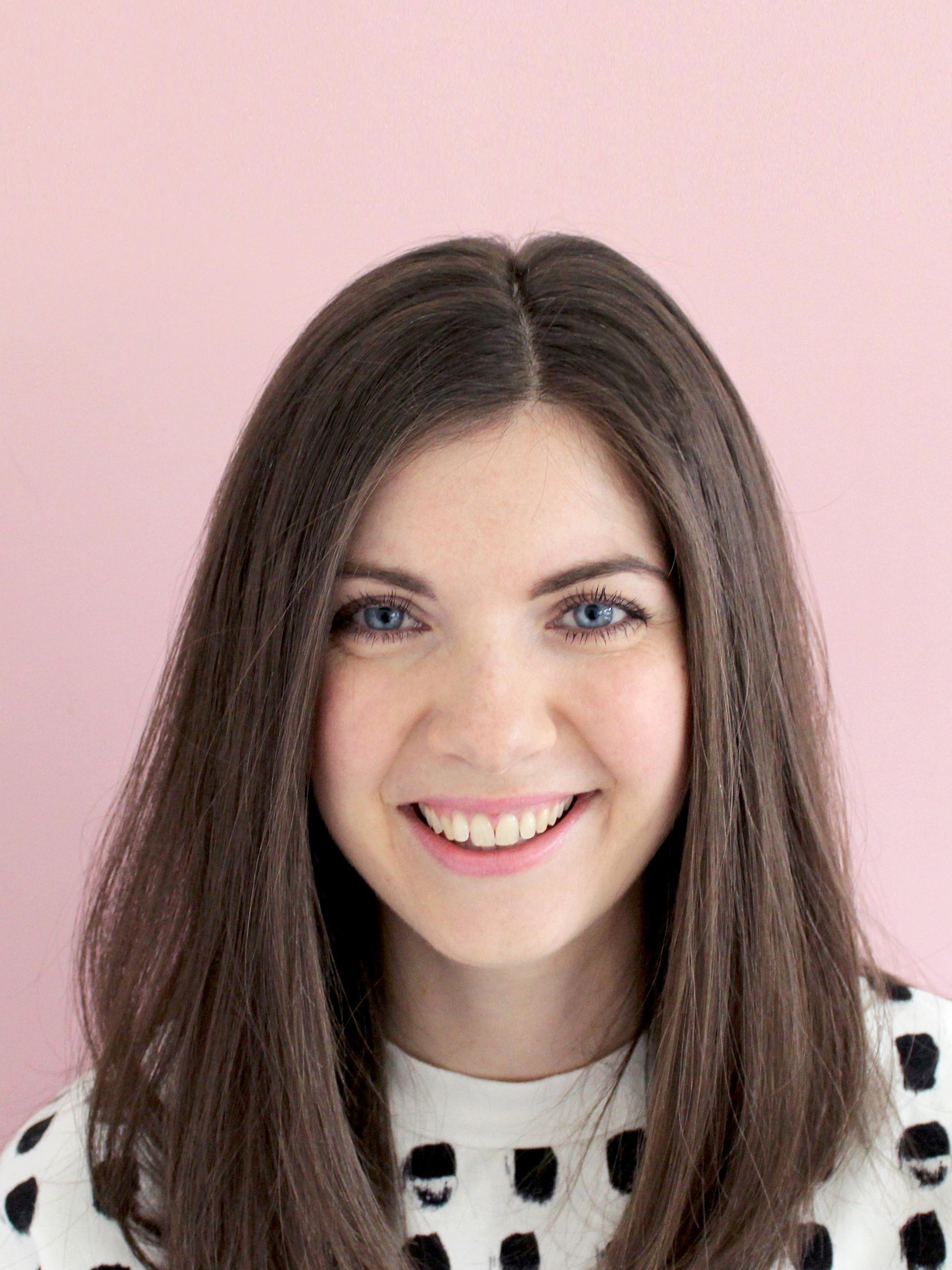 Sarah Louise Matthews Profile.jpg