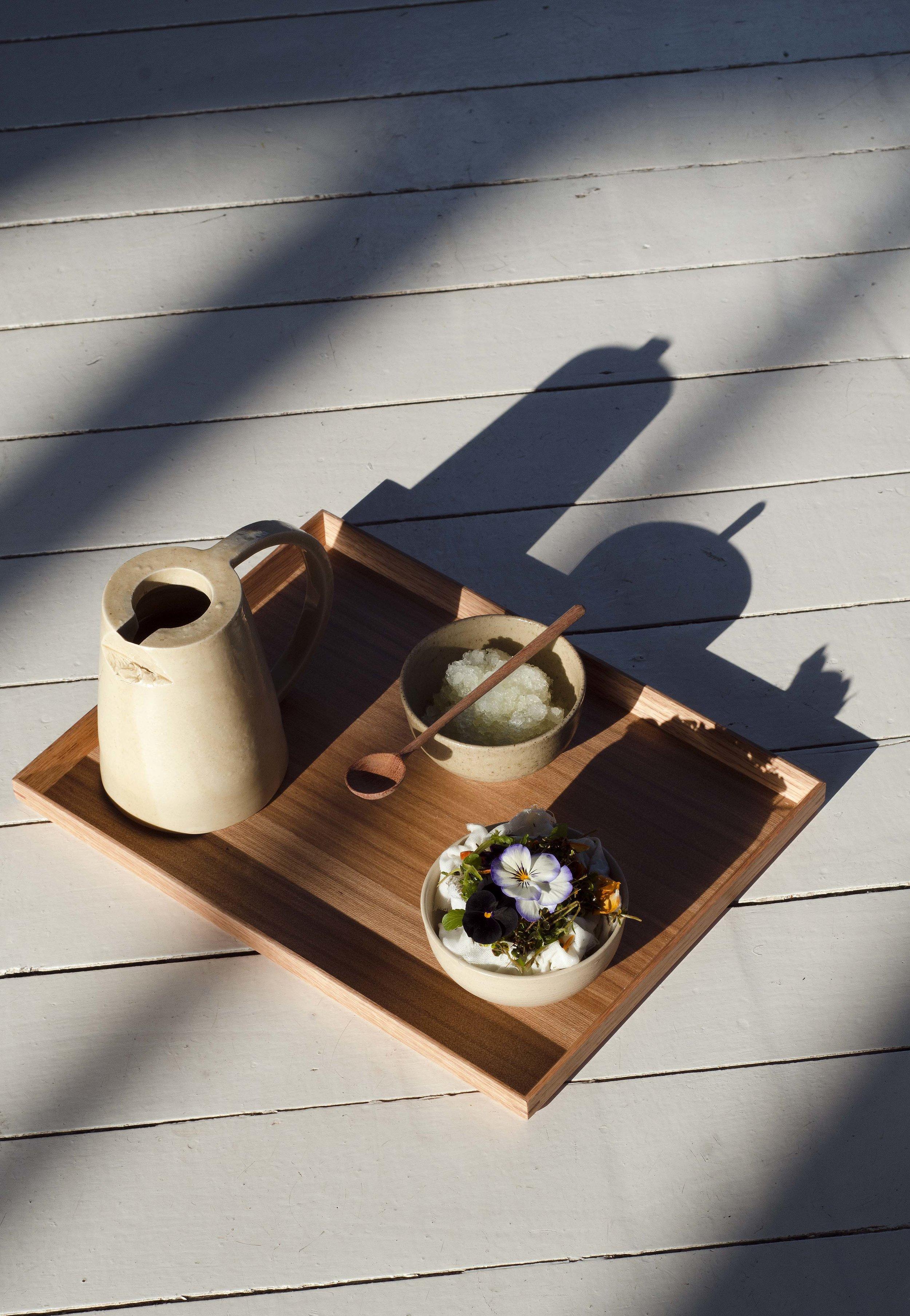 tea : Kat Wood.jpg