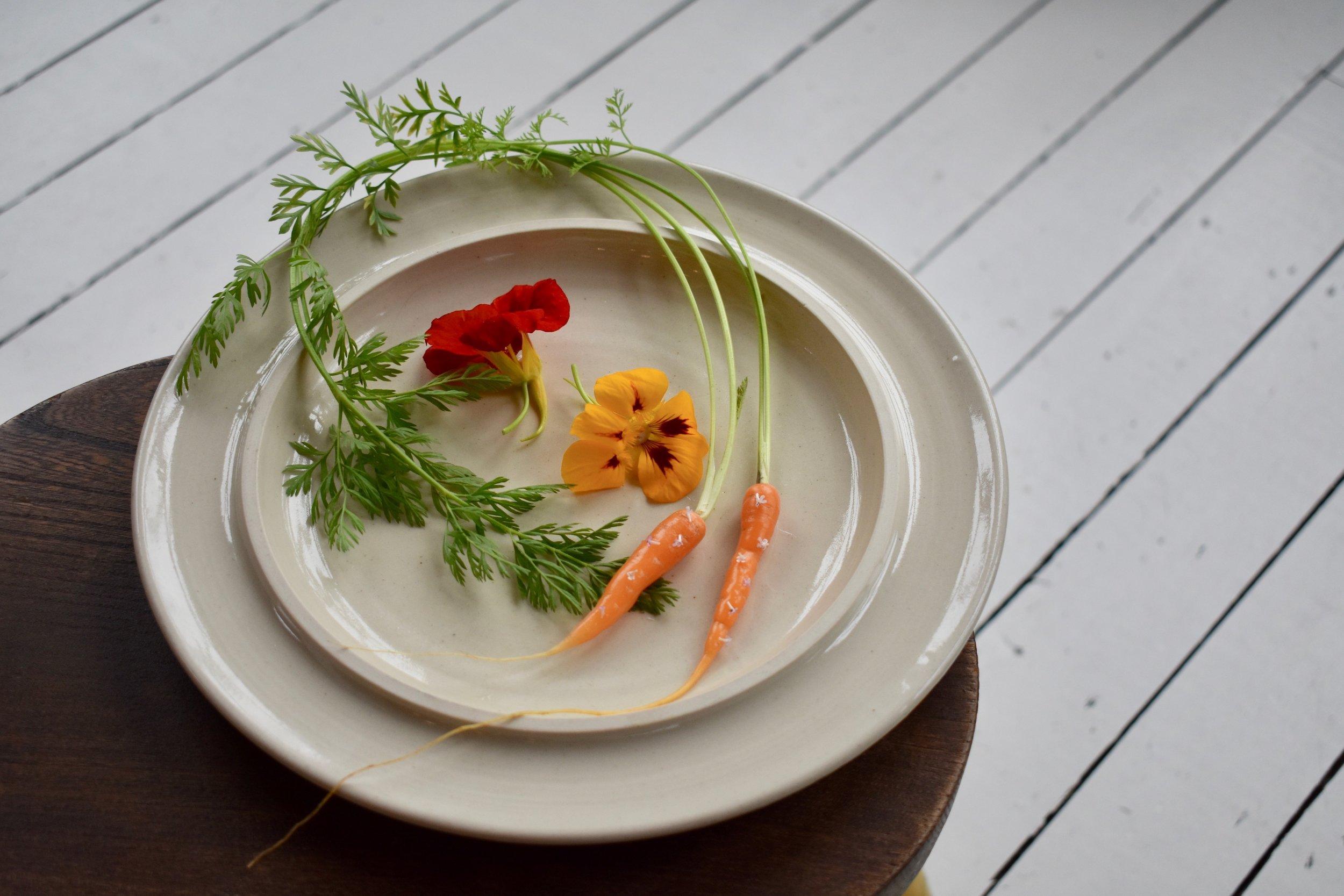 An offering from the farm : Chloe Frejaville.jpg