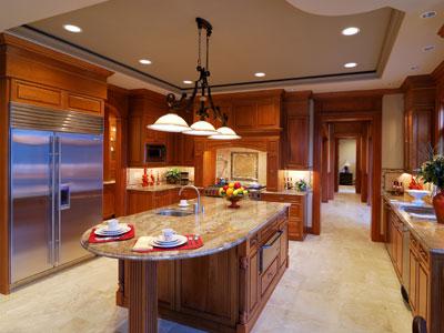 heated-kitchen-floors.jpg