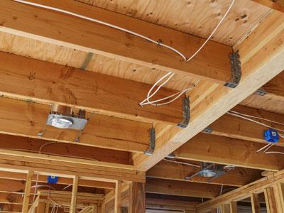 home-expansion-wiring.jpg