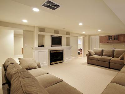 basement-finish-electrician.jpg