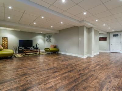 basement-finish-electrical.jpg