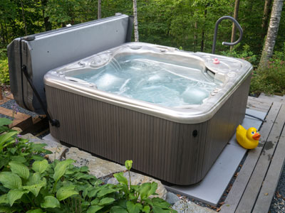 hot-tub-electrician-sioux-falls.jpg