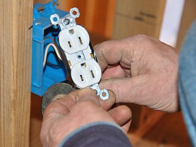 installing-electrical-outlet.jpg