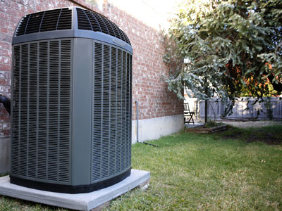 air-conditioning-electrical.jpg