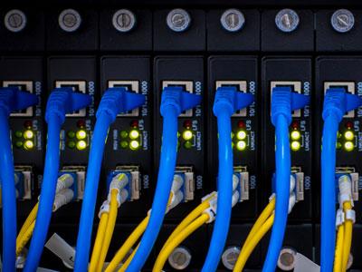 fiber-data-wiring.jpg