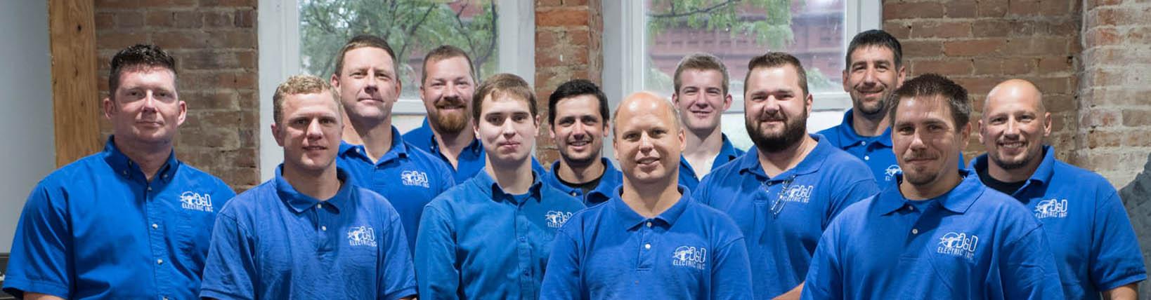 dd-electric-staff-3.jpg