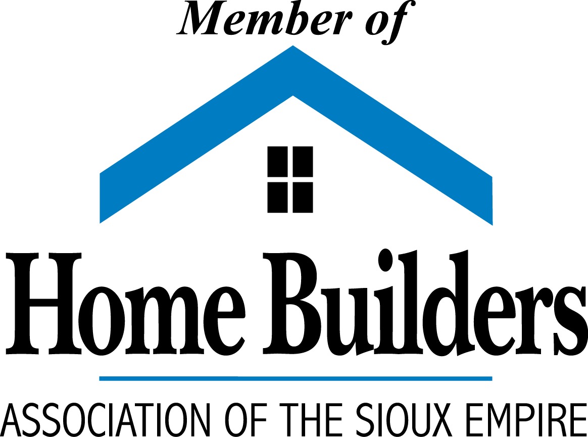 sioux-empire-homebuilders-association.png