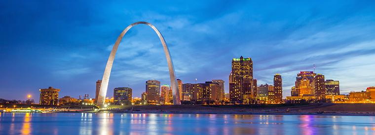 Missouri-1.jpg