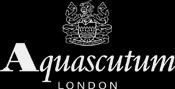 AquaScutum logo Edited.jpg