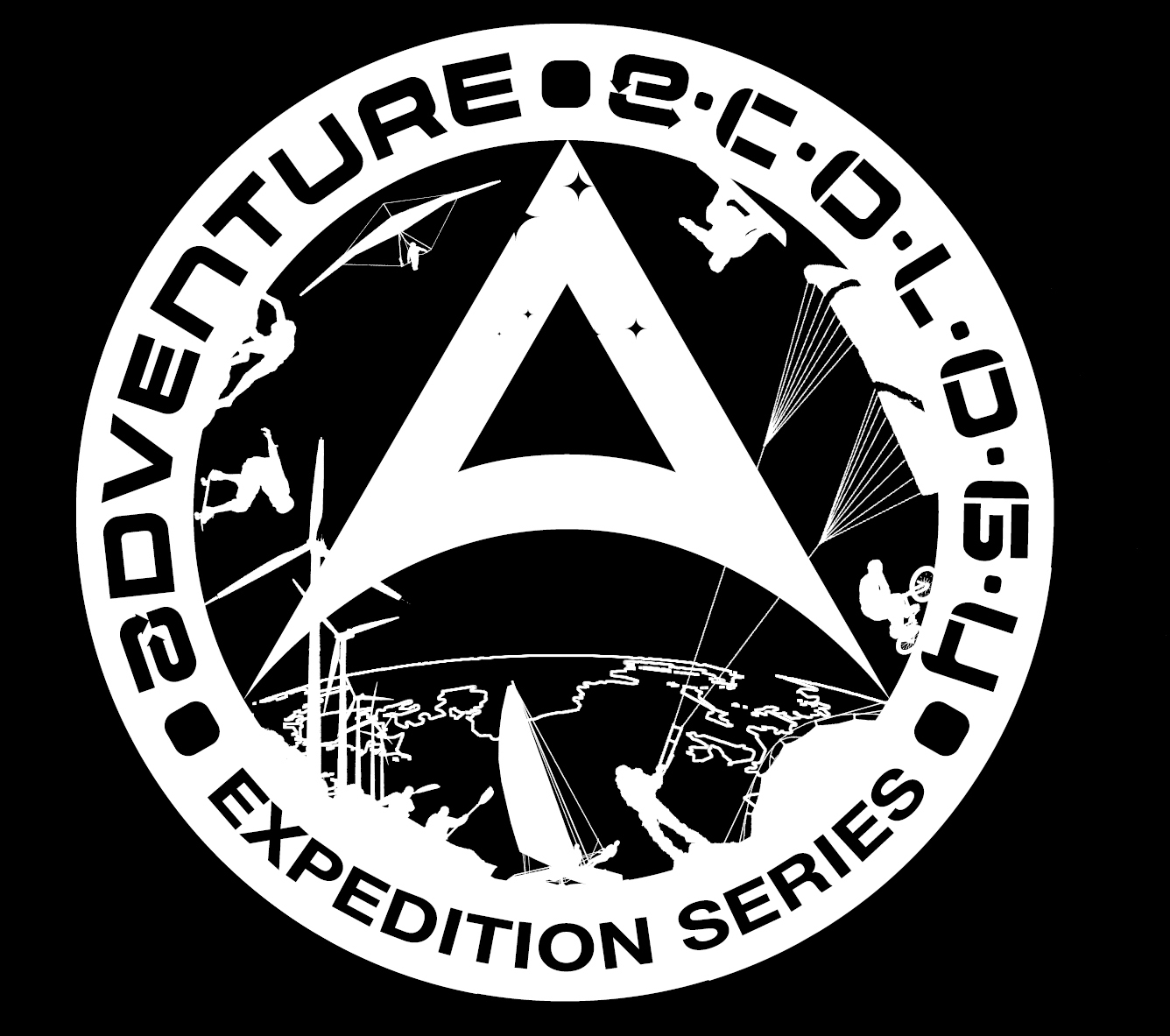 AdventureEcology Logo Edit.jpg